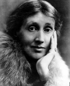 Virginia Woolf, 1927