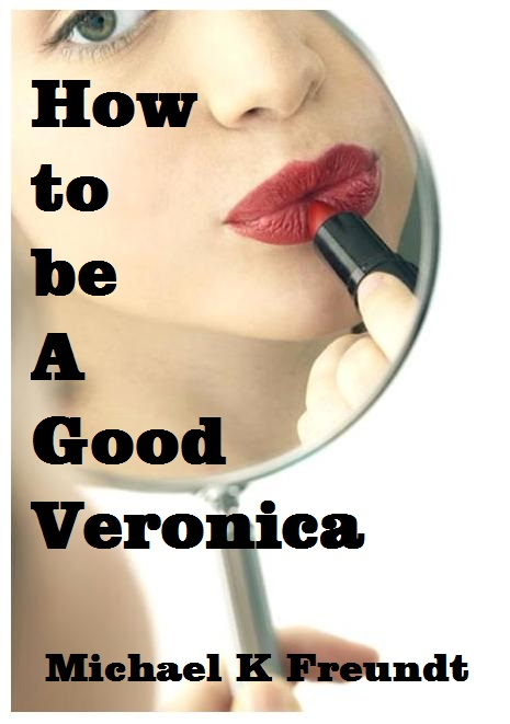 veronica-cover-pic-4