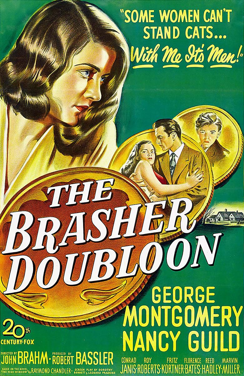 the_brasher_doubloon-large2
