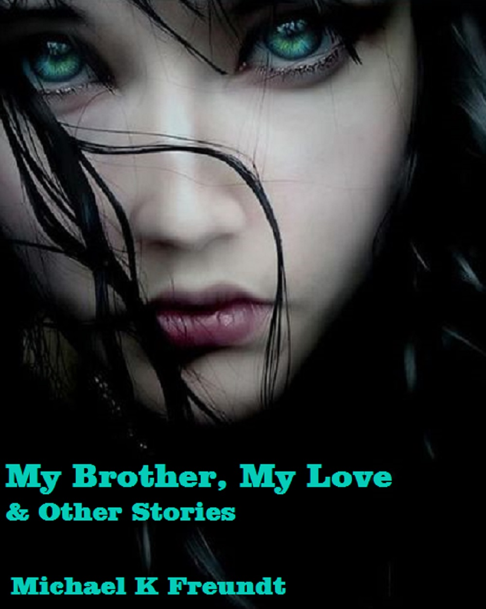 my-brother-my-love-pic-4-final-for-tablo