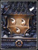 coleoni-coat-of-arms