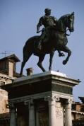 colleoni-statue