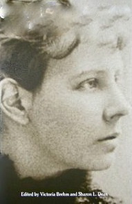 constance-fenimore-woolson-pic