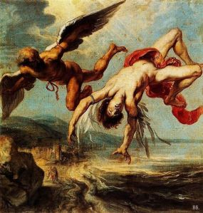 the-fall-of-icarus