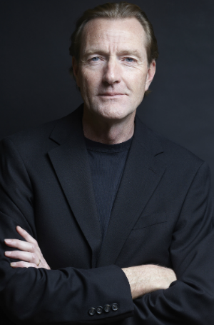 Lee-Child-pic