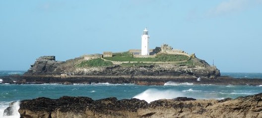 godrevy-lighthouse-pic