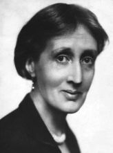 virginia_woolf_pic