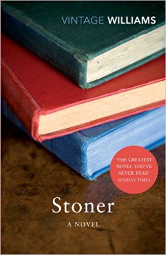 Stoner cover pic