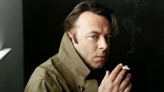 christopher-hitchens pic