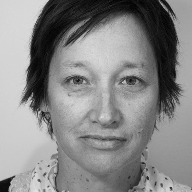 Janet Galbraith lic
